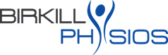 Birkill Physios