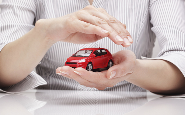 5 Easy Steps to Reduce Your Car Insurance Quotes