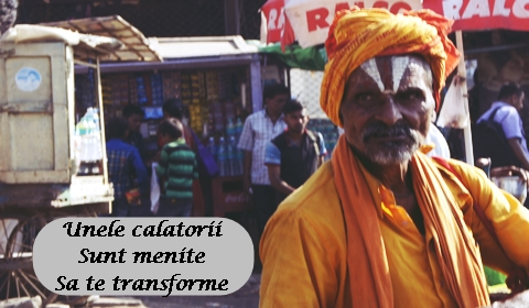 vacanta-in-india-blog-calatorii
