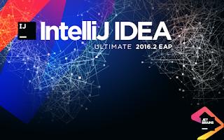 best IDEs for Java developers