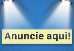 Empresas anunciem aqui gratis para todo Brasil