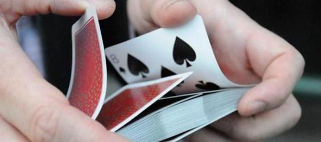 Situs Poker Terpercaya Domiinoqq.com Membuat Taruhan Semakin Menyenangkan!