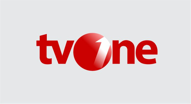 Nonton Bola TVOne TV Streaming Video Embed Tanpa Buffering