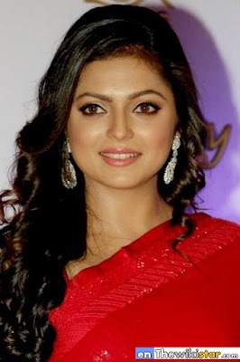 Life story Drashti Dhami, actress and presenter and dancer Indian