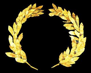 Αποτέλεσμα εικόνας για nike greek goddess symbols
