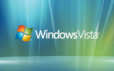 Windows Vista Professional Computer Repair Guide