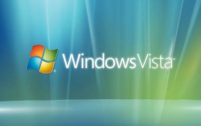 Windows Vista Professional Computer Repair Guide