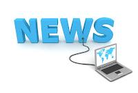 KKP News Report Edisi 03 Maret 2017