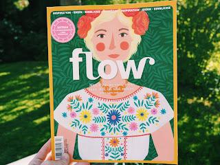 flow-mai-2016