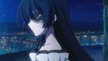 Kimi to Boku no Saigo no Senjou, Aruiwa Sekai ga Hajimaru Seisen Episode 4