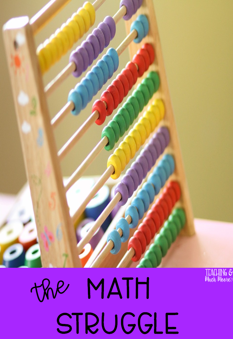 my struggle in math Dyscalculia, a parent perspective   teacher vlog   real life meg i have opened up recently about my struggle with math and dyscalculia it is something i will struggle with my entire life, but i .