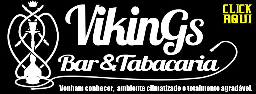 Vikings Bar & Tabacaria