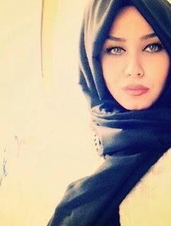 بنات صنعاء للتعارف تانجو وفايبر وواتس اب , صور عاهرات صنعاء على انستقرام للكبار +18