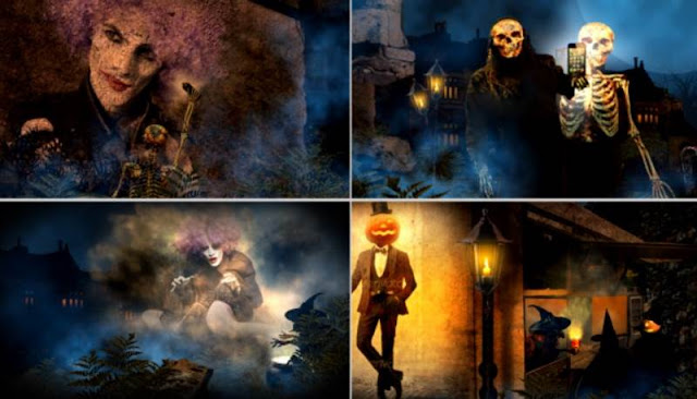 https://videohive.net/item/halloween-production-pack/671061/?ref=flanture