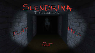 Download Game Slendrina The Cellar Full Version