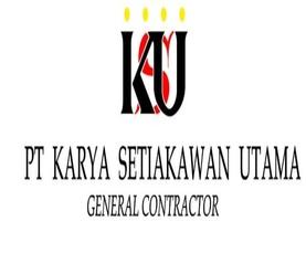 Lowongan Kerja di PT. PT Karya Setiakawan Utama Surabaya Jawa Timur Terbaru Juni 2016