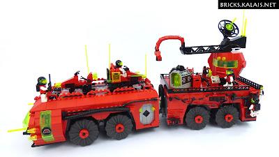 M-Tron-Mobile-Base-01.jpg
