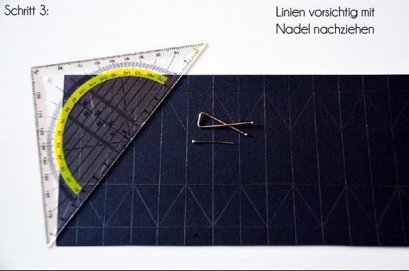 eine origami vase basteln diy bellas herzenssachen. Black Bedroom Furniture Sets. Home Design Ideas