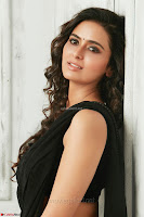 Meenakshi Dixit Unseen beautiful Stills from her movies ~  Exclusive Pics 008.jpg