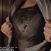 """Kara investiga as primeiras aparições de Reign na cidade em promo do episódio 3x09 midseason de """"Supergirl"""""""