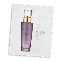Δείγμα NovAge Ultimate Lift Lifting Concentrate Serum €0,30  Κωδικός: 32099 Δίνει Bonus Points 0