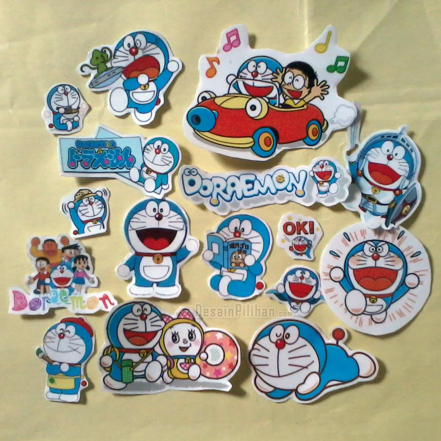 Search Results For Kalender Doraemon Lengkap