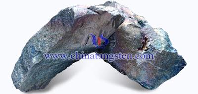 ferro molybdenum picture