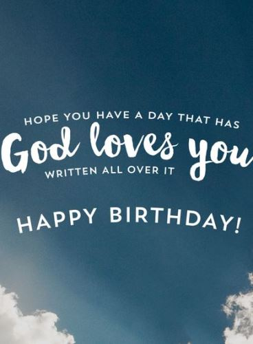 bible-birthday-wishes-for-sister