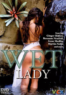 Wet Lady (1979)