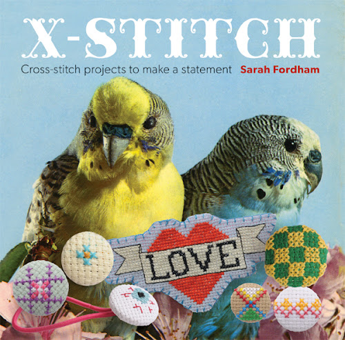 http://bugsandfishes.blogspot.co.uk/2014/01/book-review-x-stitch.html