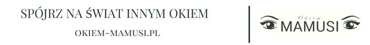 http://www.okiem-mamusi.pl/