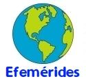 Efemérides Octubre