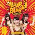 Lirik Lagu Luar Biasa (Saikou Kayo) – JKT48