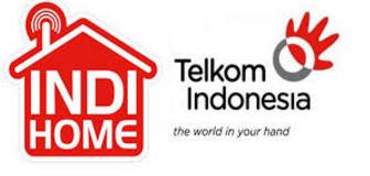 Cara Menghilangkan/Mengatasi Iklan UZone Telkom Indihome Speedy