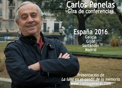 Agenda España 2016