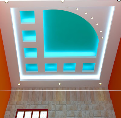 55 Modern POP false ceiling designs for living room pop design images for hall 2020