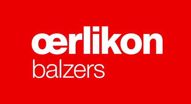 Lowongan Kerja PT. Oerlikon Balzers Artoda Indonesia