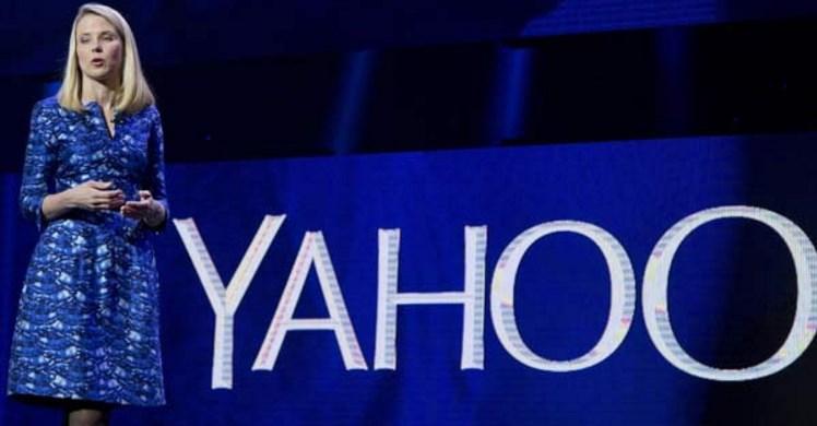 कभी इन्टरनेट का पर्याय रहा 'याहू.कॉम' बर्बाद क्यों हो गया? विस्तृत विश्लेषण देखें... Yahoo Sells to Verizon, A to Z Analysis