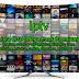 Iptv: Lista M3U [Mega Pack Premium] [Tv Mundial, películas, música, radios, deportes, adultos y mas...]