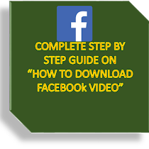 How to download Youtube VIdeo free without any softeware | Mobile