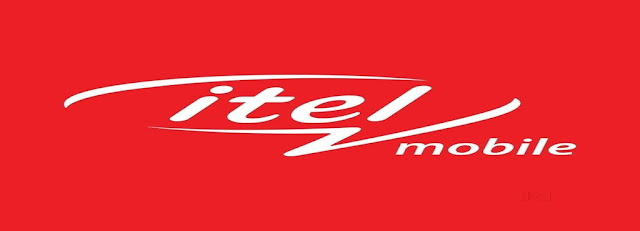 itel P33 plus firmware