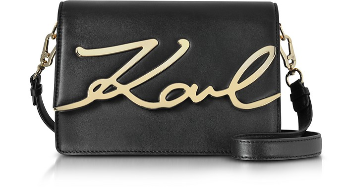 K-signature-bag-Karl-Lagerfeld