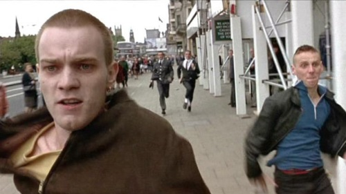 http://www.amazon.co.uk/Trainspotting-DVD-Ewan-McGregor/dp/B0014MY1F8/ref=sr_1_1?ie=UTF8&qid=1459514030&sr=8-1&keywords=trainspotting