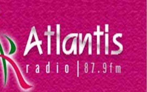 Owner Of Atlantis Radio Dies