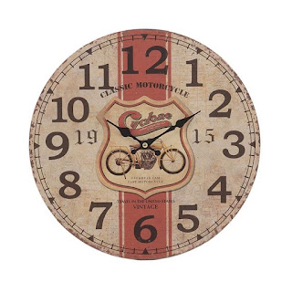 Ρολόι τοίχου - Μαχαιροπήρουνα Wall Clock - Cutlery, kitchen clocks, wall clocks, large watches, decorative clocks, clocks decoration ideas, watches gifts, design watches, economical wall clocks, turntable, vinyl, math, music, tv, table, smart phone, iphone, COFFEE,caputccino, paris, travel, vintage style. old car, antique car. motocycle