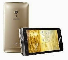 Steal Price: Asus Zenfone-5 (8 GB Gold) for Rs.8839 and Asus Zenfone-5 (16 GB White) for Rs.11049 @ ebay (1 Yr Company Warranty)