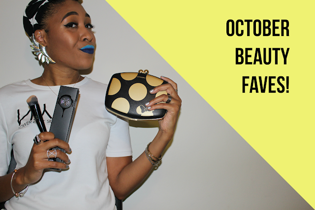 october-beauty-favorites-just-bloggers-no-explanation