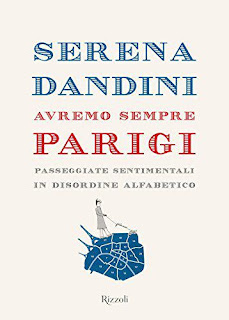 Avremo Sempre Parigi di Serena Dandini PDF