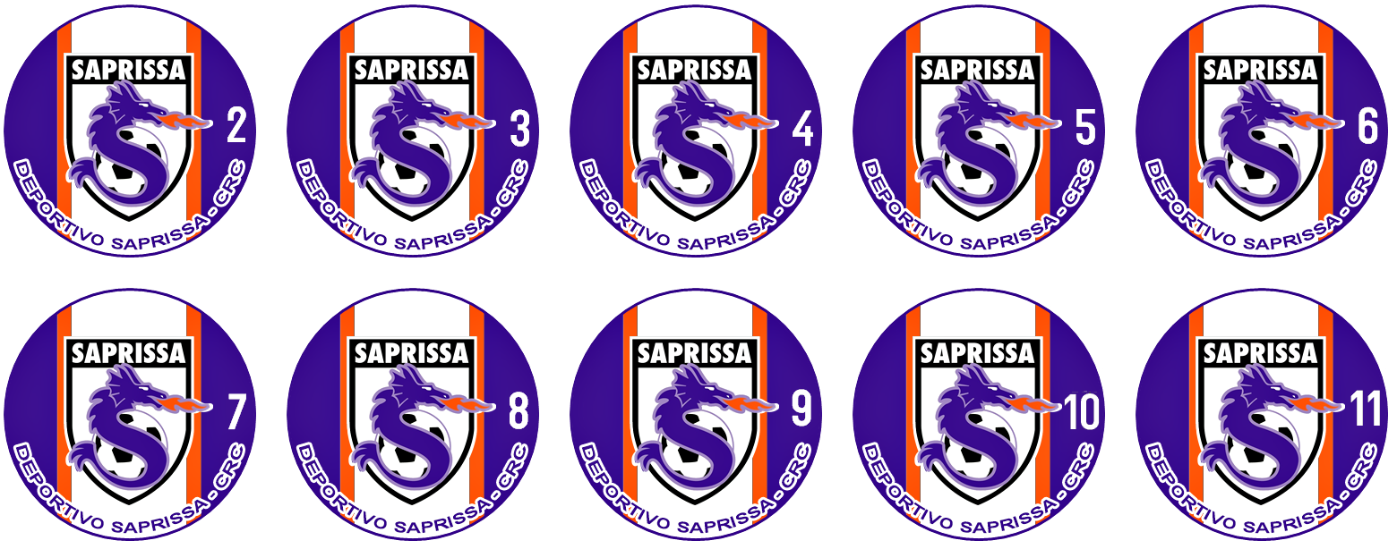 Desportivo saprissa