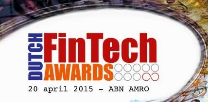 國際第三方支付的新創公司,Adyen取得荷蘭財務科技首獎